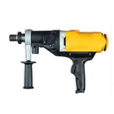 Электромотор: 2кВт 230 В; трехскоростной, коронки 20-160 мм, 6.4 кг, CEDIMA BMH-160
