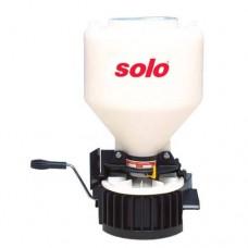 Разбрасыватель ручной SOLO 421