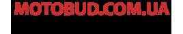 Интернет магазин Motobud.com.ua
