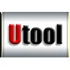 UTOOL