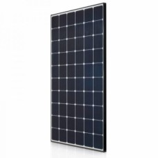 PV-панель LG320N1C NeON2 G4 320W CELLO 12BB, Mono