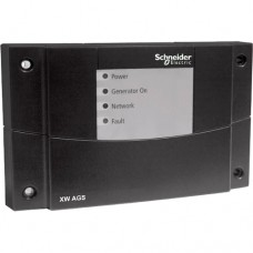 АВР Schneider Electric Сonext 865-1060-01