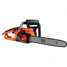 Электропила Black&Decker CS2245